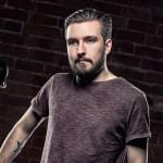 Chris-Developer