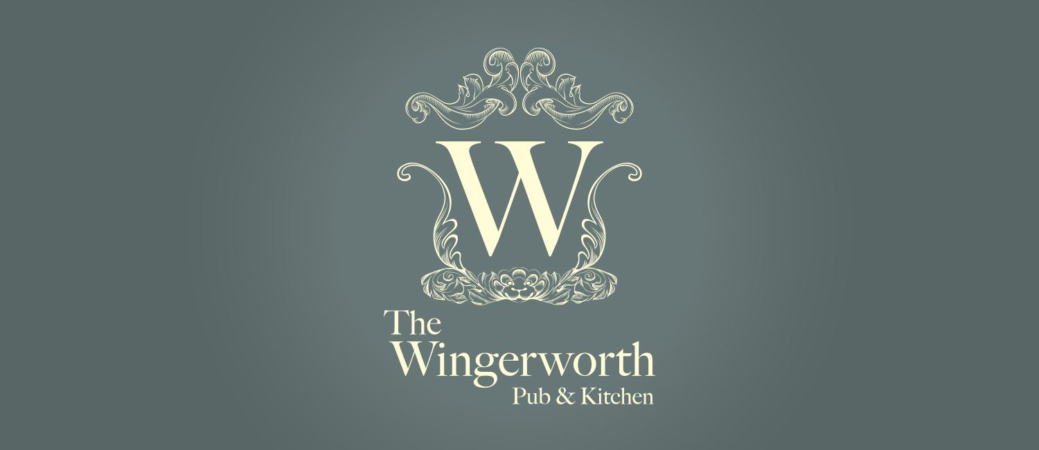 The Wingerworth Pub & Kitchen