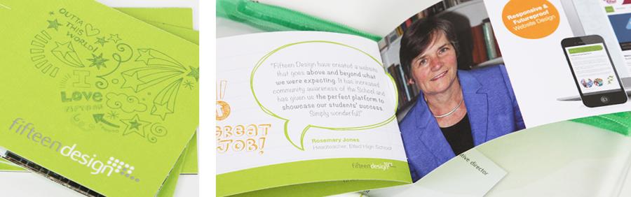 fifteen-design-direct-mailer-school-design-marketing