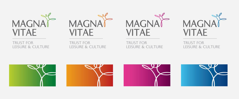 Magna Vitae – East Lindsey District Council
