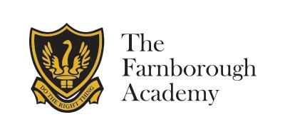 The Farnborough Academy