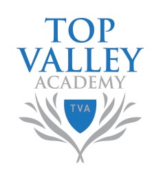 Top Valley Academy