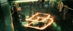 daredevil-2013-movie-fire-logo-ben-affleck