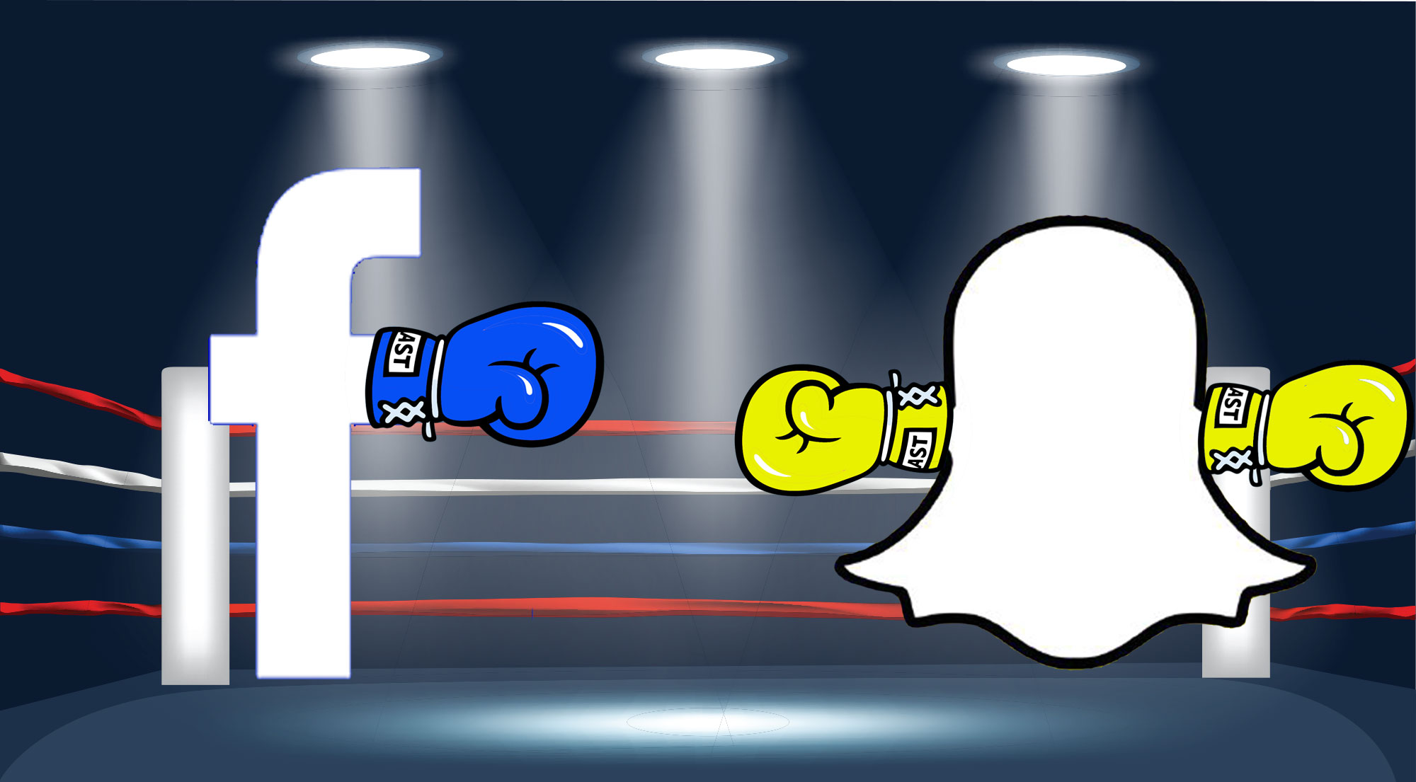 SC-AND-FB-FIGHT
