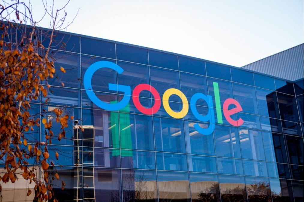What Are the Expected Google Algorithm Changes In 2021