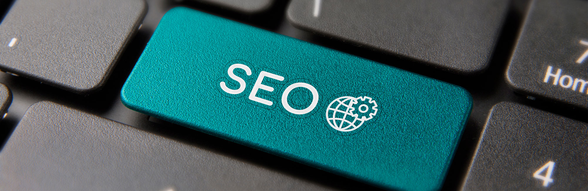 The importance of writing blog articles for SEO