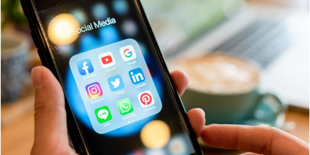 10 Tips For Making The Most Of Social Media For Your Business