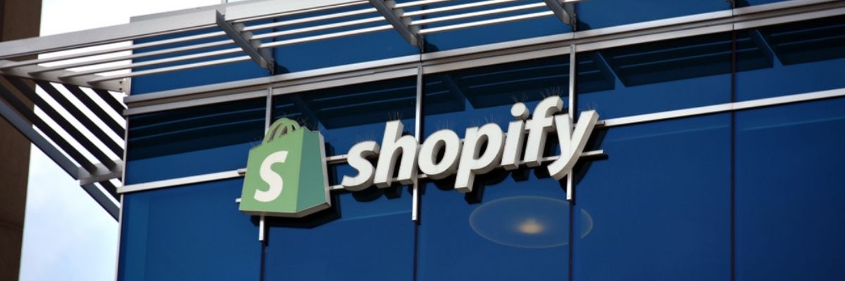10 new Shopify Updates for 2021