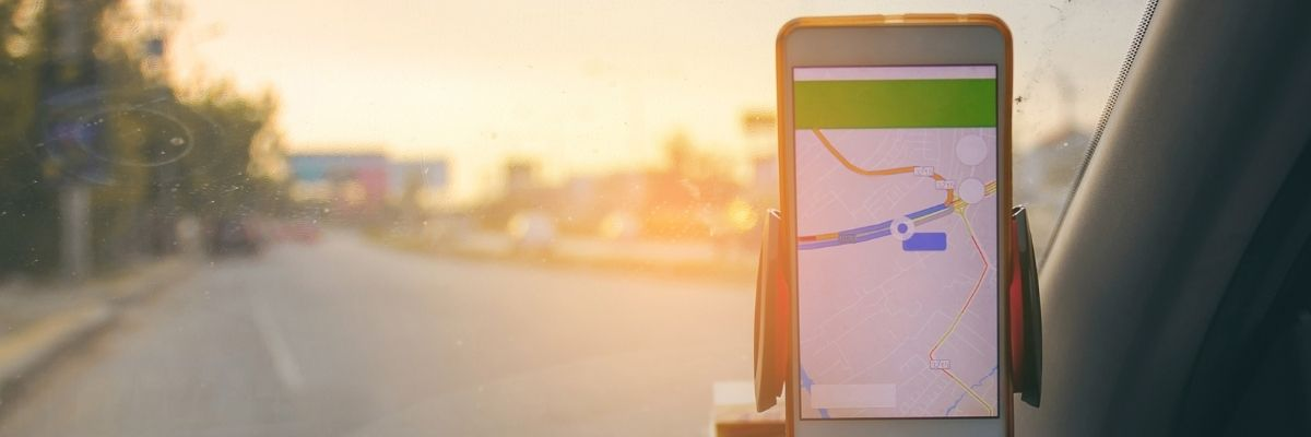 How to get the most from Google local for SEO